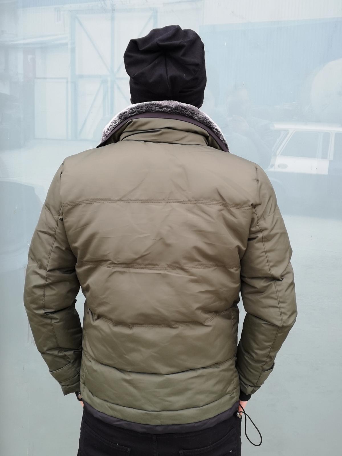 GEACA FASHIMO MAN COD: 3706