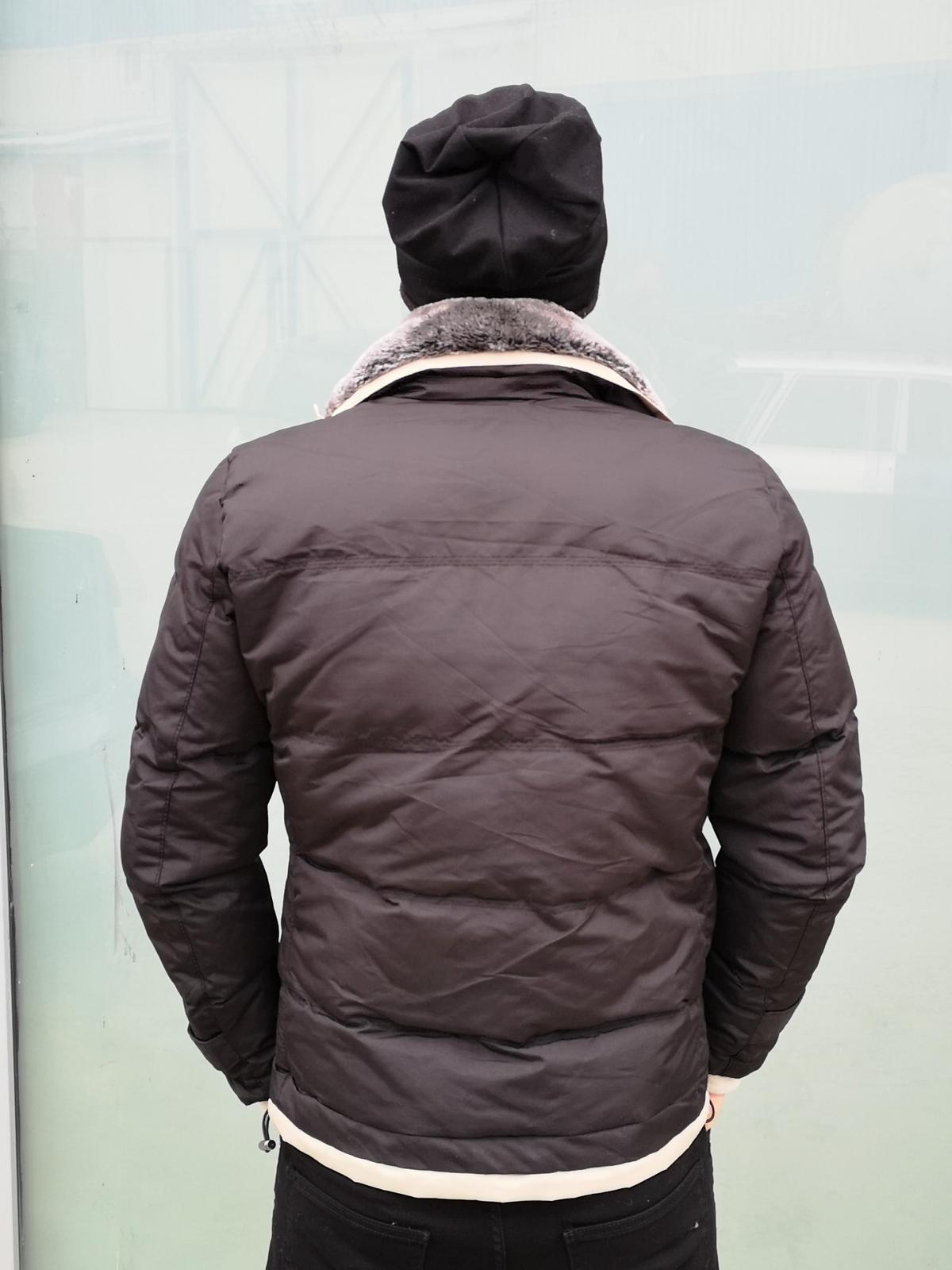 GEACA FASHIMO MAN COD: 3710