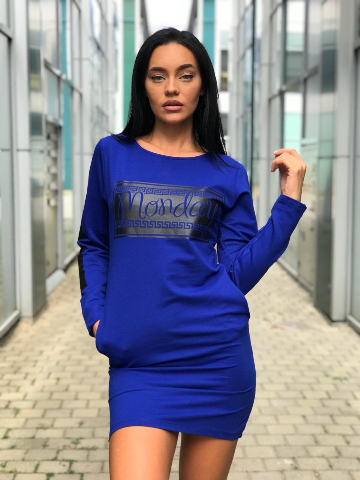 ROCHIE MISS FASHIMO COD : 2264