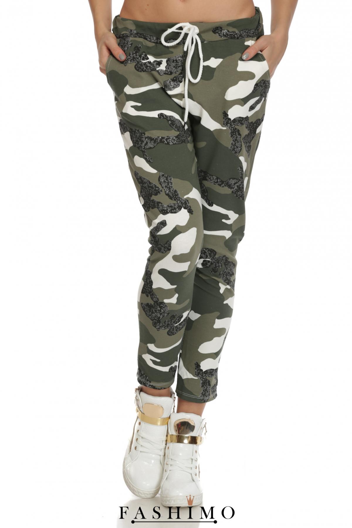 jumătate de preț cum să cumpere cea mai bună vânzare pantaoni, pantaloni army, armata, pantaloni dama, haine dama ...
