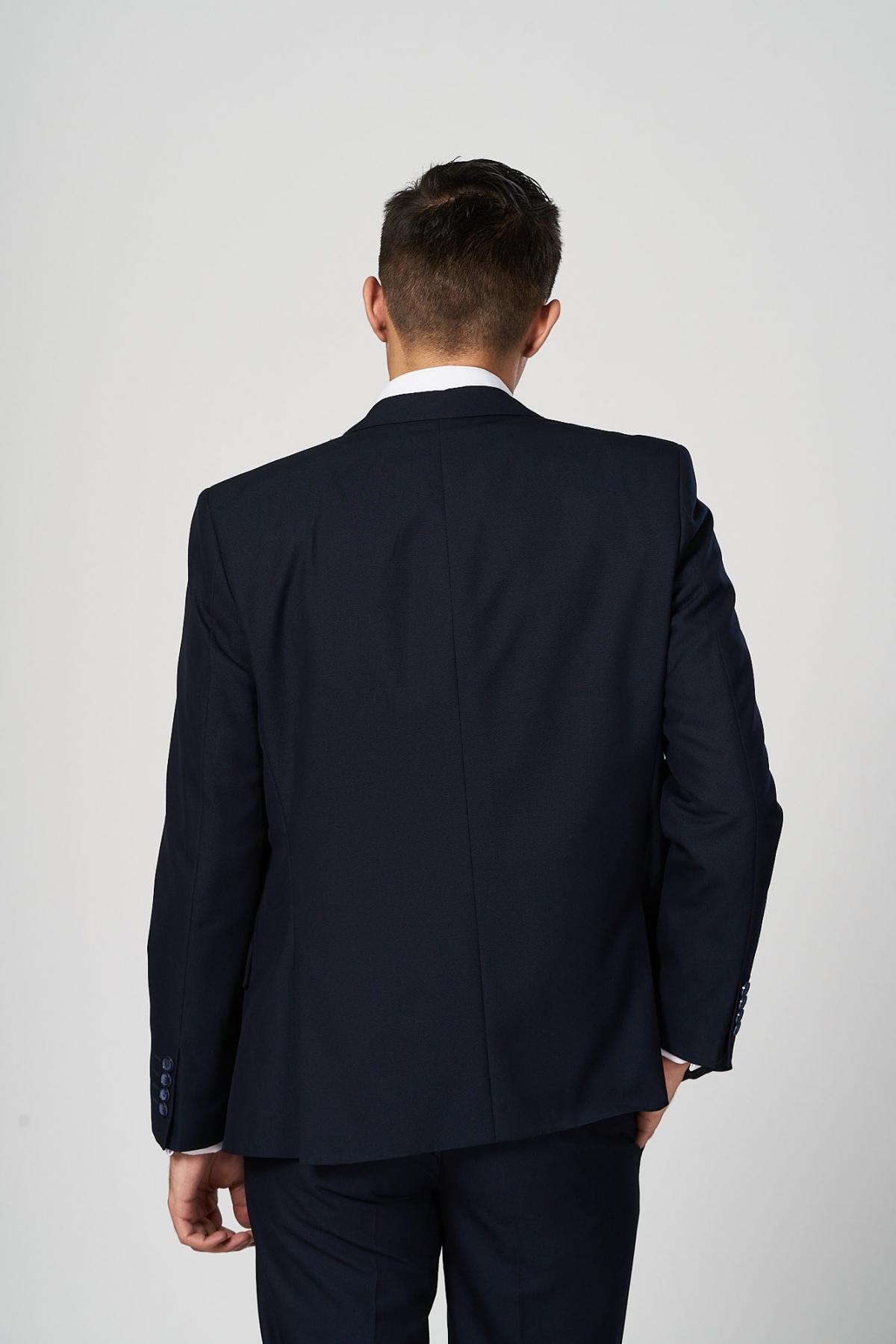 Costum clasic madotex cod: 1055